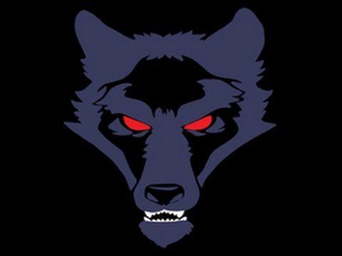 Predator eJuice Logo